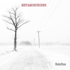 Metamorphoses_copertina_alta