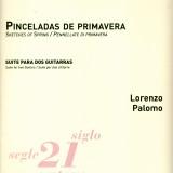 Palomo-pinceladas3921