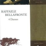 RaffaeleBellafronte